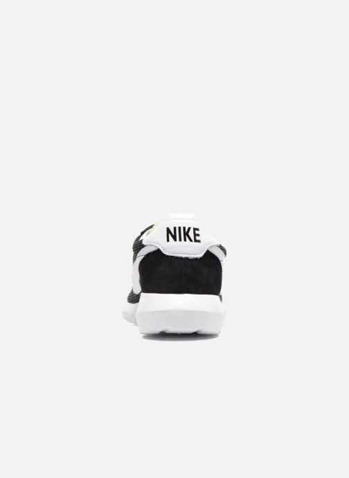 white Ld Qs 1000 Black Roshe Nike white hsrtQd