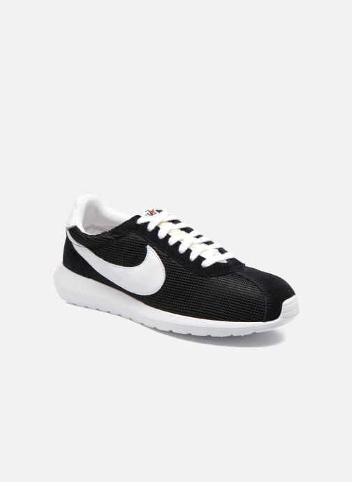 sports shoes cbf28 03051 Baskets Nike Nike Roshe Ld-1000 Qs Noir vue détail paire