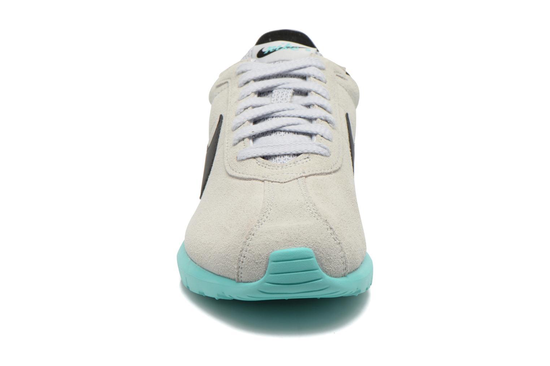 Baskets Nike Nike Roshe Ld-1000 Qs Gris vue portées chaussures