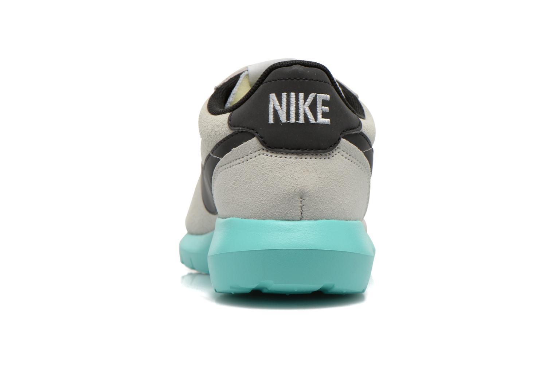 Baskets Nike Nike Roshe Ld-1000 Qs Gris vue droite