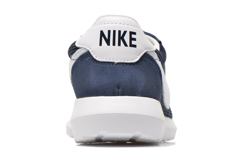 Baskets Nike Nike Roshe Ld-1000 Qs Bleu vue droite