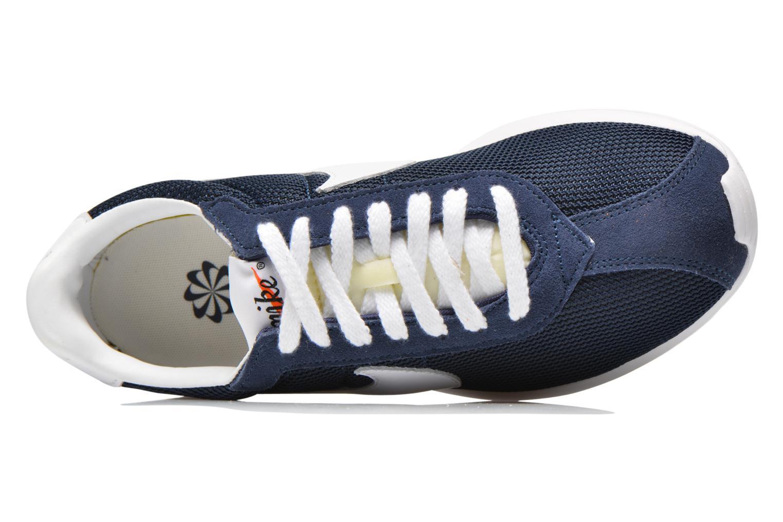 Baskets Nike Nike Roshe Ld-1000 Qs Bleu vue gauche