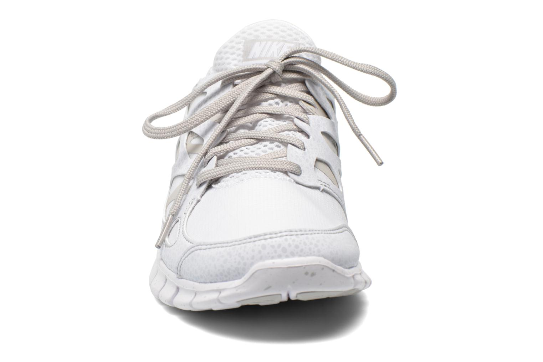 Sneakers Nike Nike Free Run 2 Prm Wit model