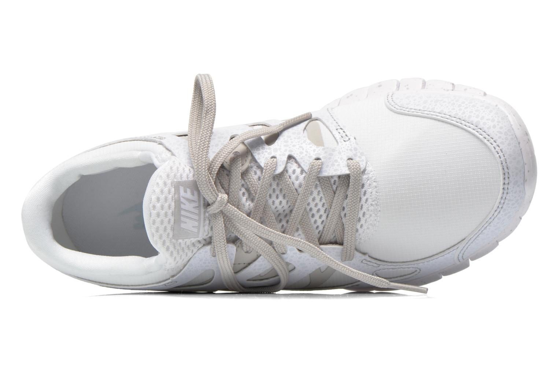 Sneakers Nike Nike Free Run 2 Prm Wit links