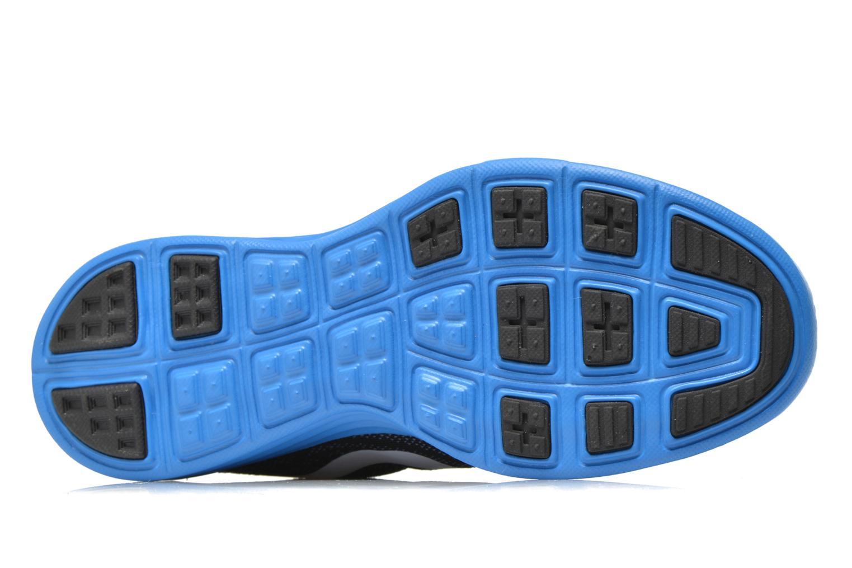 Chaussures de sport Nike Nike Lunartempo 2 Noir vue haut