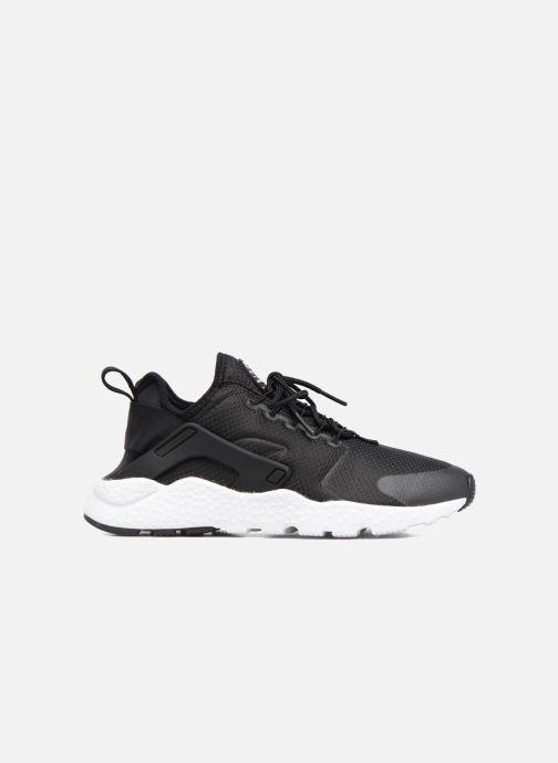 Sneakers Nike W Air Huarache Run Ultra Svart bild från baksidan