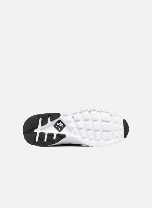 Sneakers Nike W Air Huarache Run Ultra Svart bild från ovan