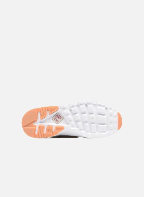 Sneakers Nike W Air Huarache Run Ultra Vit bild från ovan