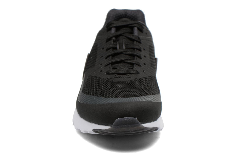 Sneakers Nike Nike Air Max Bw Ultra Zwart model