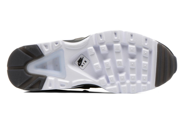 Sneakers Nike Nike Air Max Bw Ultra Zwart boven