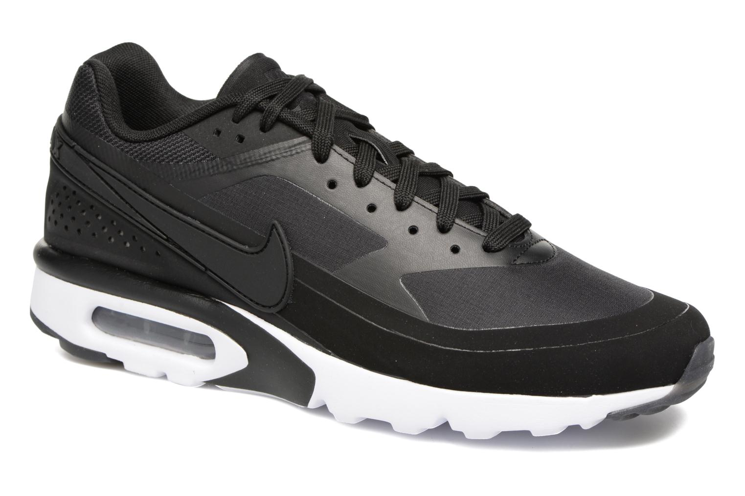 mode designer 4835b 6acff promo code for air max bw black 34f74 f43a9