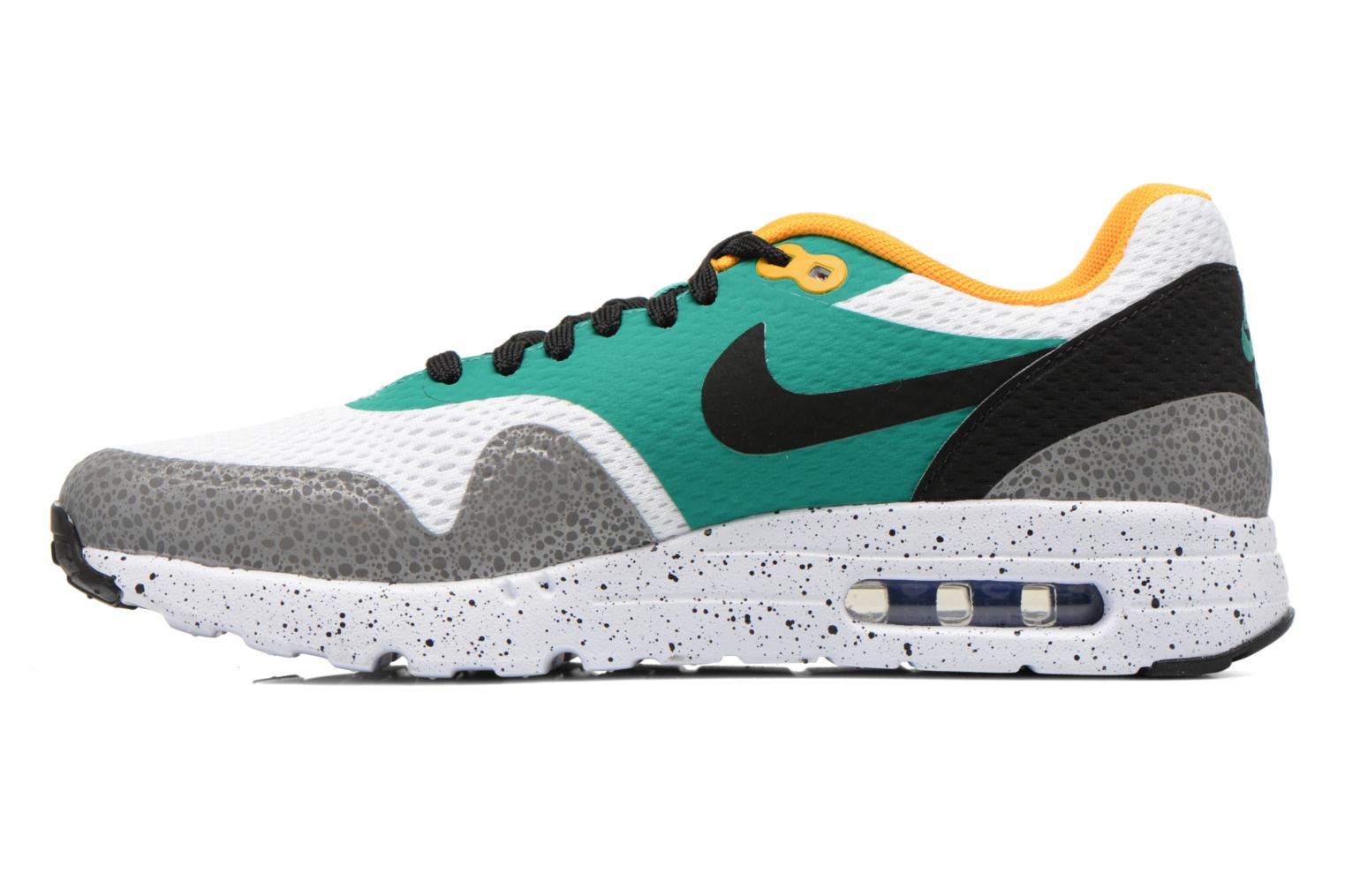 Baskets Nike Nike Air Max 1 Ultra Essential Multicolore vue face