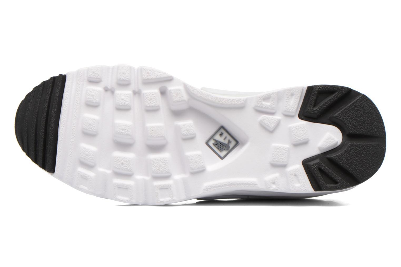 Baskets Nike W Air Max Bw Ultra Gris vue haut
