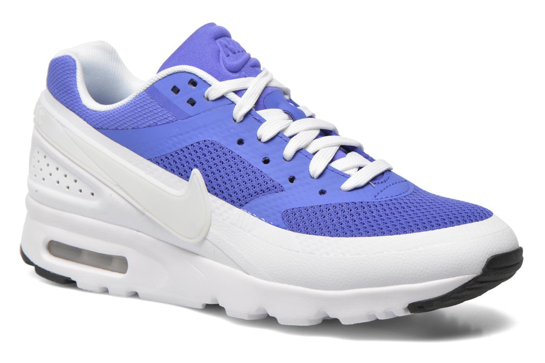 air max bw ultra bleu