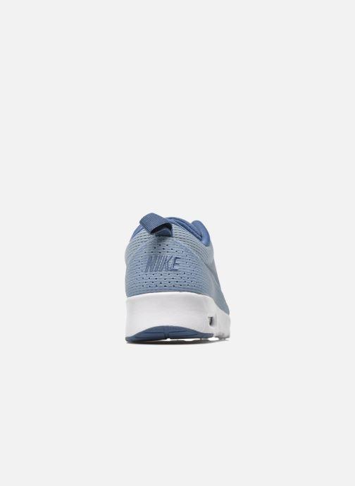 Nike W Nike Air Max Thea Txt @sarenza.nl