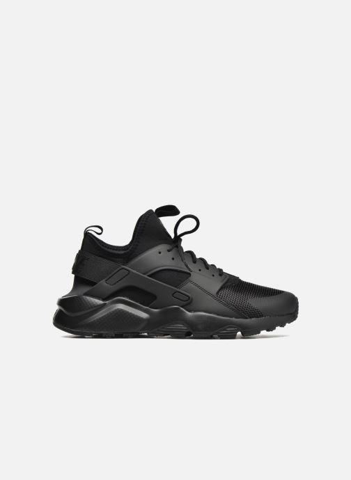 Sneaker Nike Nike Air Huarache Run Ultra schwarz ansicht von hinten