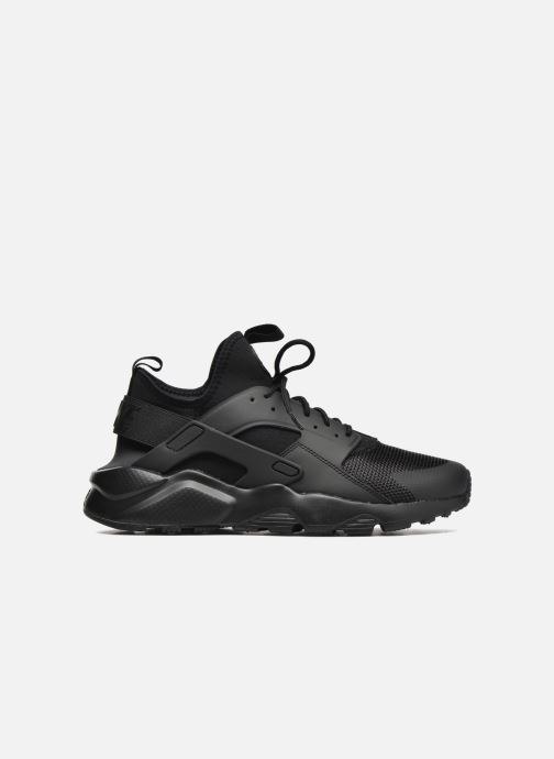Baskets Nike Nike Air Huarache Run Ultra Noir vue derrière