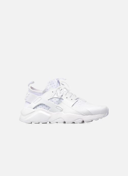 Baskets Nike Nike Air Huarache Run Ultra Blanc vue derrière