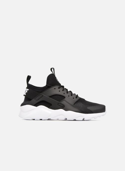Sneakers Nike Nike Air Huarache Run Ultra Nero immagine posteriore