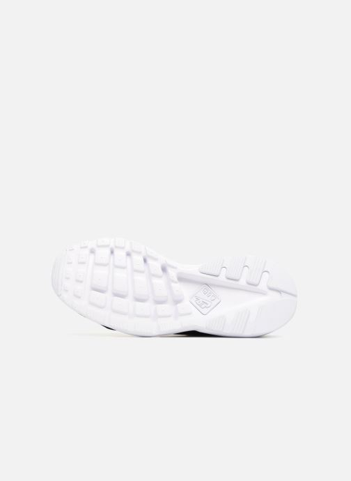 Sneakers Nike Nike Air Huarache Run Ultra Zwart boven