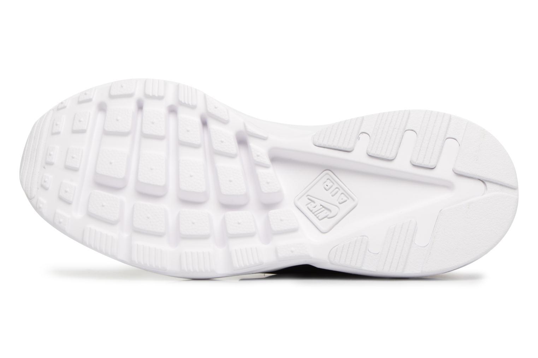Sneakers Nike Nike Air Huarache Run Ultra Blå bild från ovan