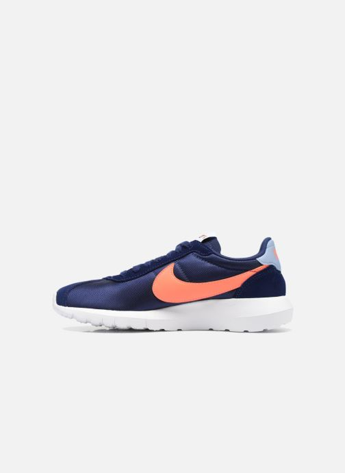 W Nike Sarenza245971 Chez Ld 1000azulDeportivas Roshe T3lFJcK1