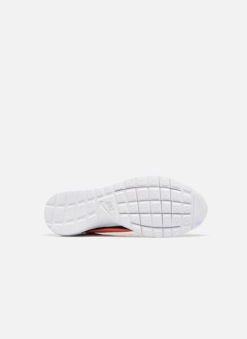 Nike W Roshe Ld-1000 (blau) - Sneaker