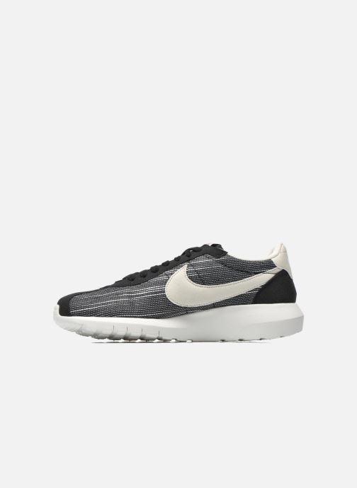 Sneaker Nike W Roshe Ld-1000 blau ansicht von vorne
