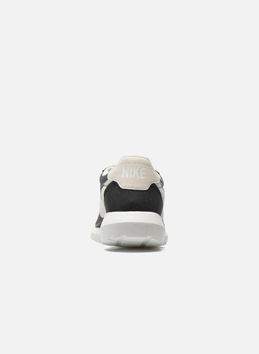 Sneaker Nike W Roshe Ld-1000 blau ansicht von rechts