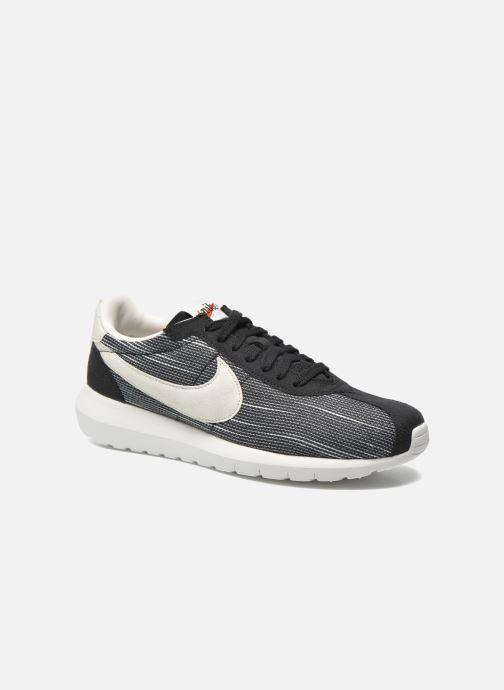 Sneaker Nike W Roshe Ld-1000 blau detaillierte ansicht/modell