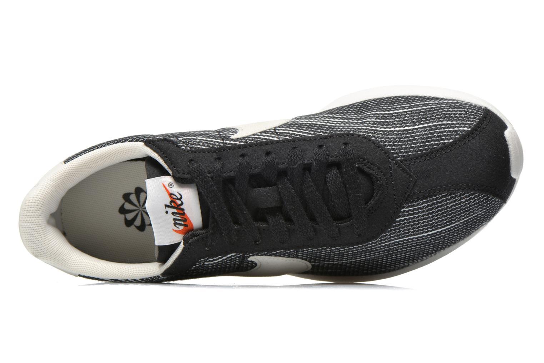 Sneakers Nike W Roshe Ld-1000 Blå se fra venstre