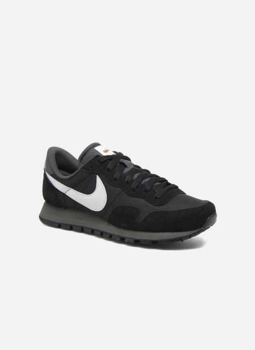 12802b6df Nike Nike Air Pegasus 83 (Black) - Trainers chez Sarenza (280792)