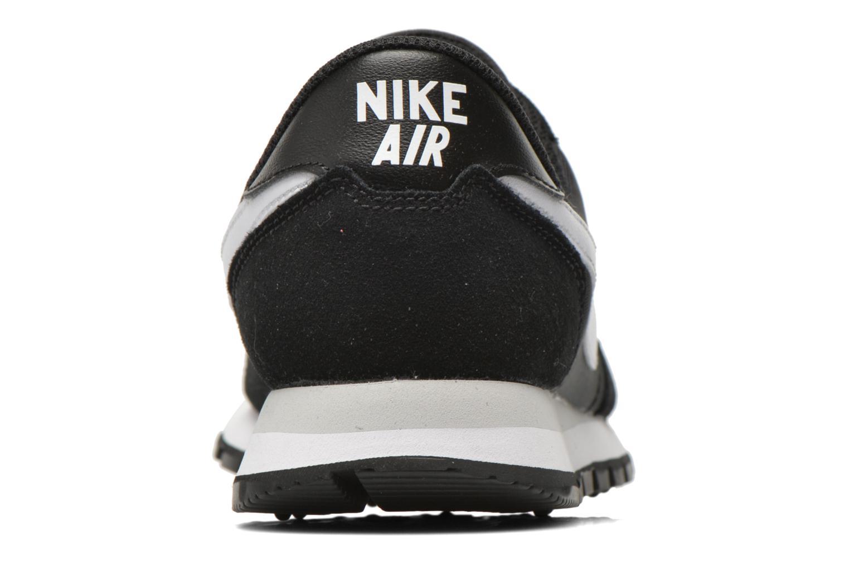 Baskets Nike Nike Air Pegasus 83 Noir vue droite