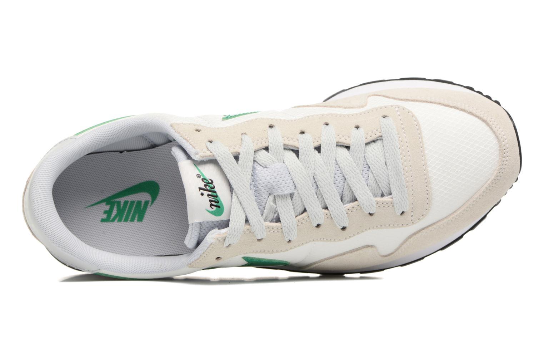 Baskets Nike Nike Air Pegasus 83 Blanc vue gauche