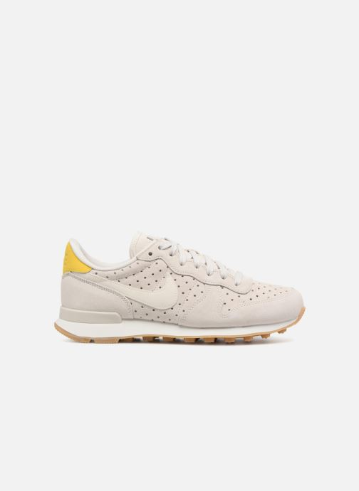 Nike W Internationalist Prm @sarenza.it