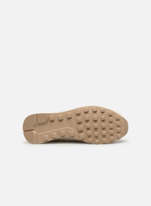 Sneakers Nike W Internationalist Prm Hvid se foroven