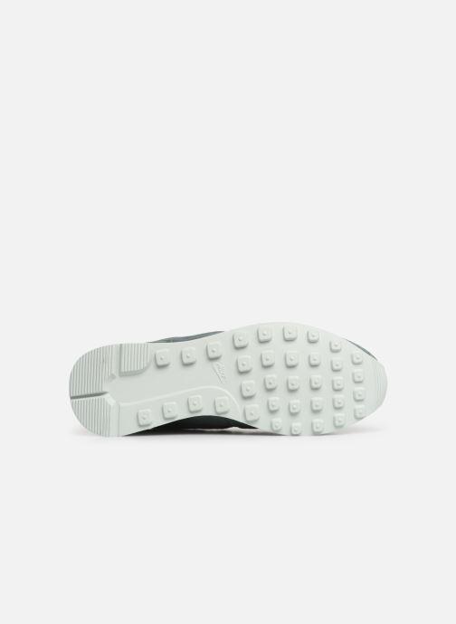 Nike W Internationalist Prm (rosa) - scarpe da ginnastica ginnastica ginnastica chez | Prezzo speciale  71f3ed