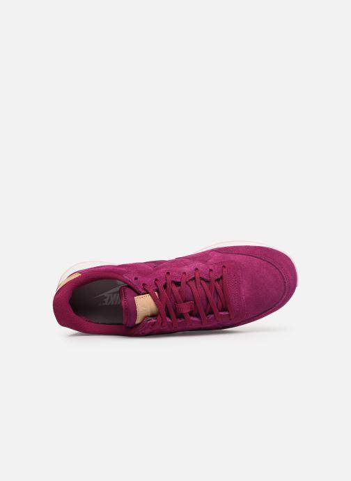 Sneakers Nike W Internationalist Prm Roze links