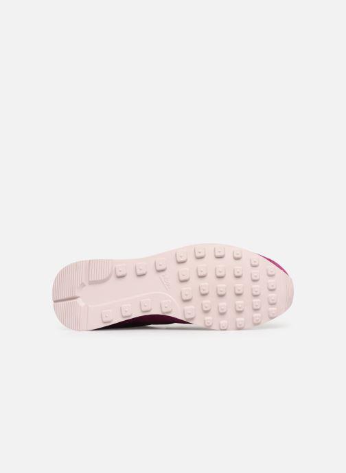 Sneakers Nike W Internationalist Prm Roze boven