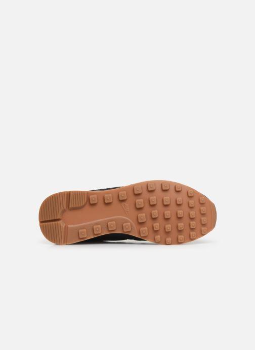 Sneakers Nike W Internationalist Prm Sort se foroven
