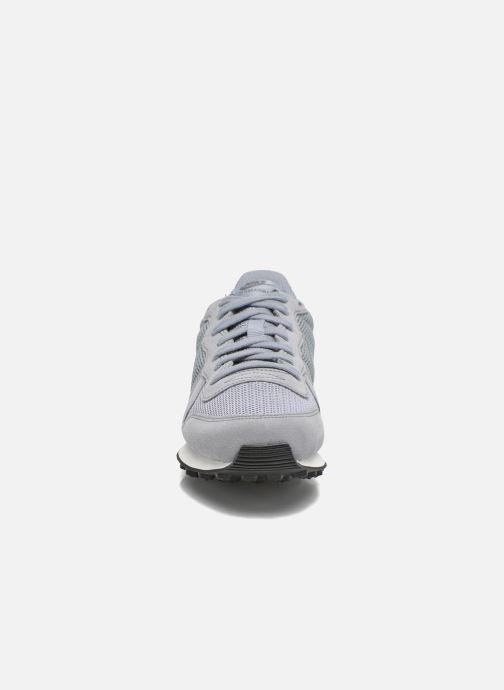 Nike Wmns Internationalist (Nero) (Nero) (Nero) - scarpe da ginnastica chez | Qualità Primacy  2bd318