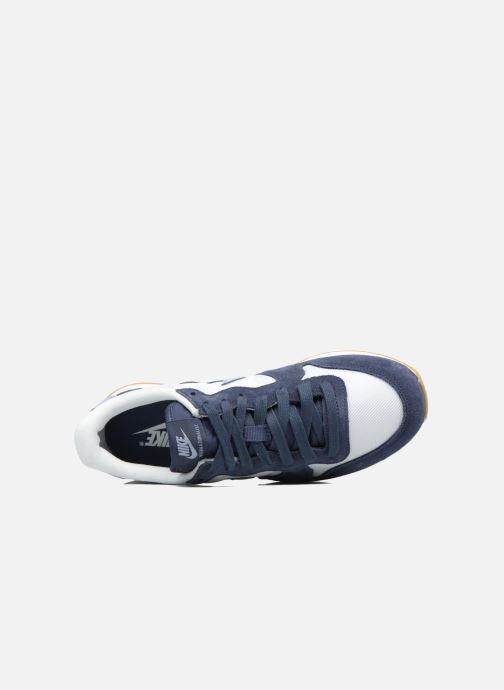 Nike Wmns Internationalist (rosa) - - - scarpe da ginnastica chez   una grande varietà  1aafb5