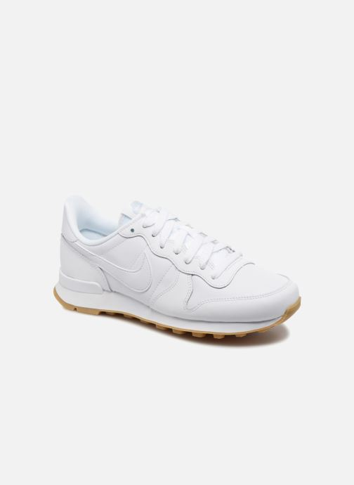 Sneakers Donna Wmns Internationalist