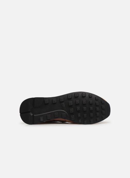 Sneakers Nike Wmns Internationalist Roze boven