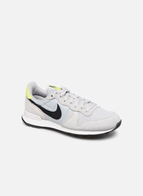 Sneakers Dames Wmns Internationalist