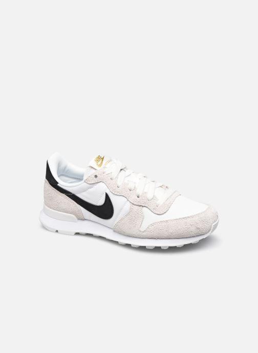 Nike Internationalist | Sarenza