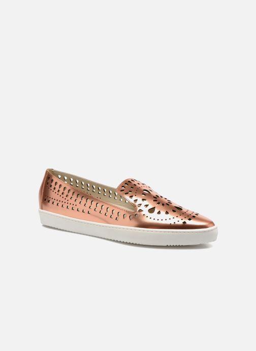 Loafers Kvinder Lido