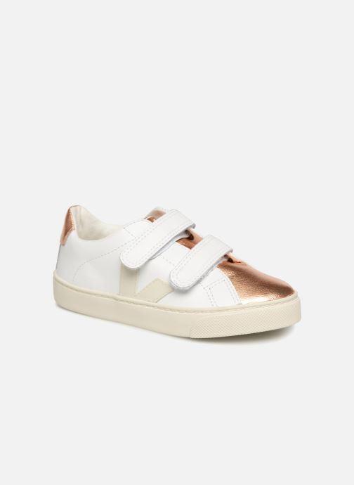 Sneakers Kinderen Esplar Small Velcro