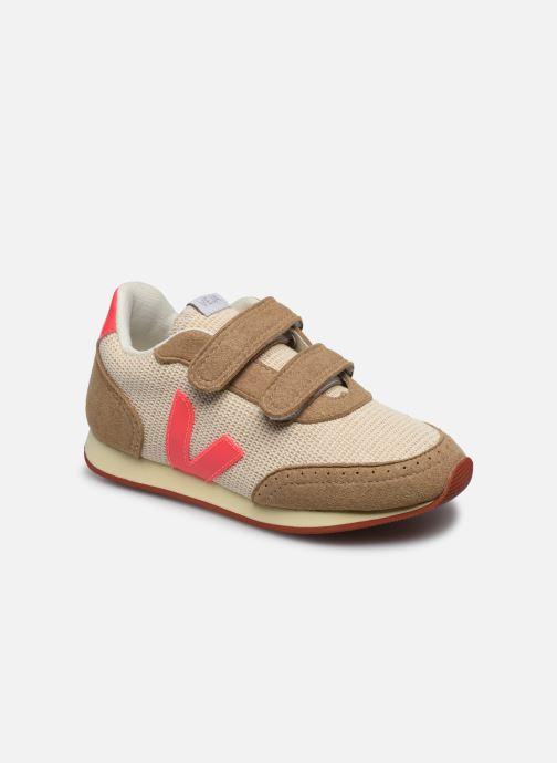 Sneaker Veja Arcade Small weiß detaillierte ansicht/modell