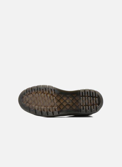 Chaussures à lacets Dr. Martens Vibe Dante 9H27 M Noir vue haut